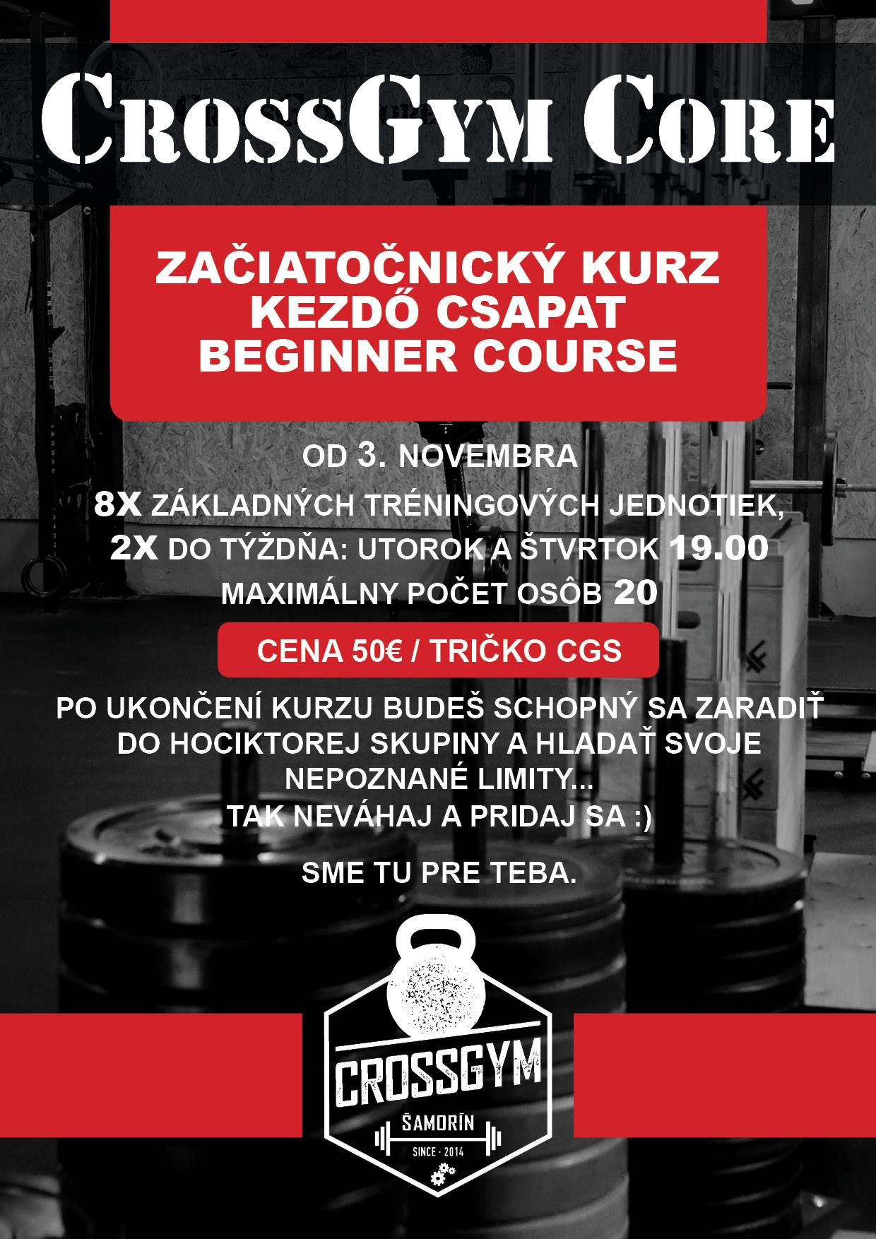 zaciatocnicky kurz_2020.9.9