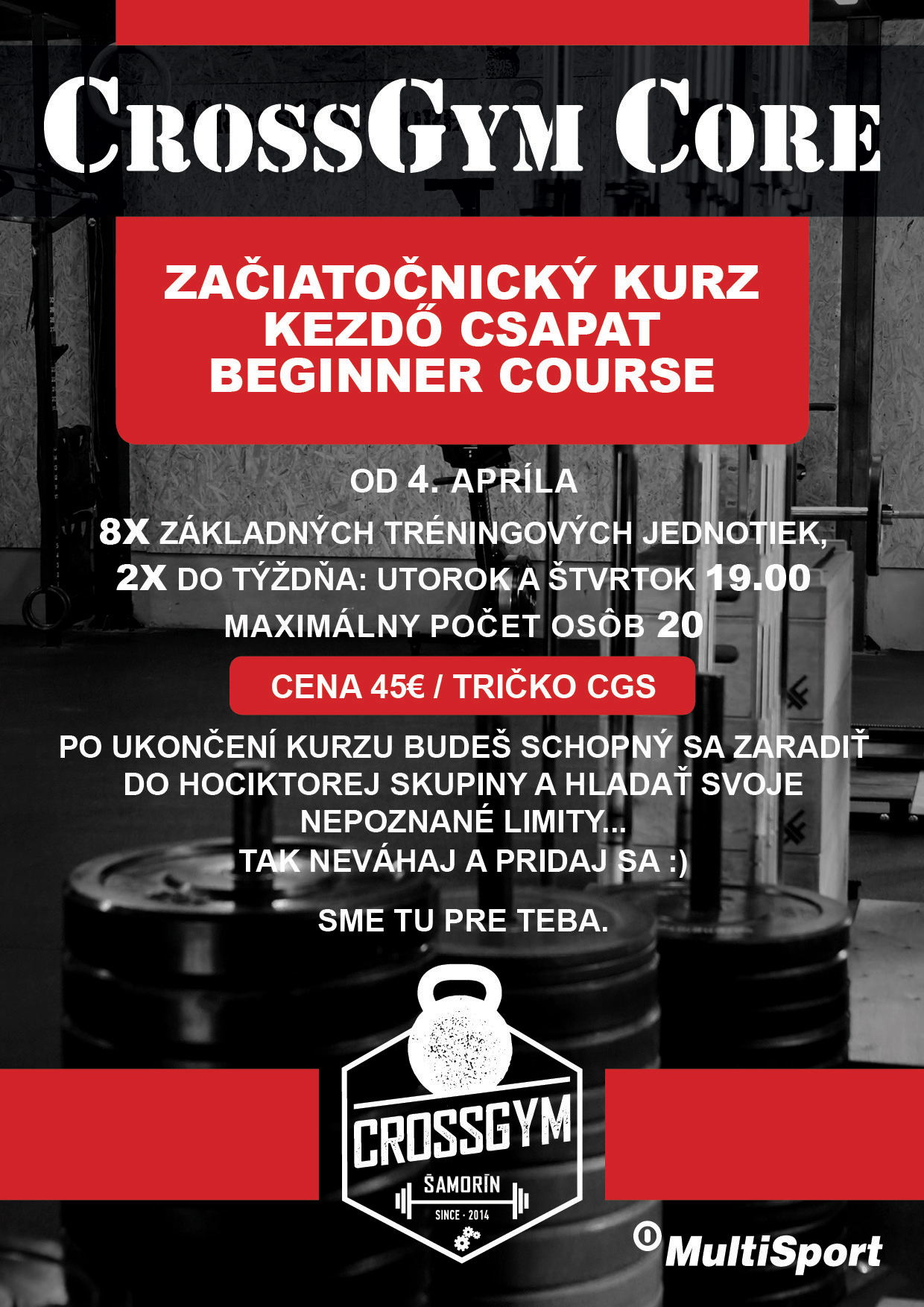 zaciatocnicky-kurz_od_4.-aprila