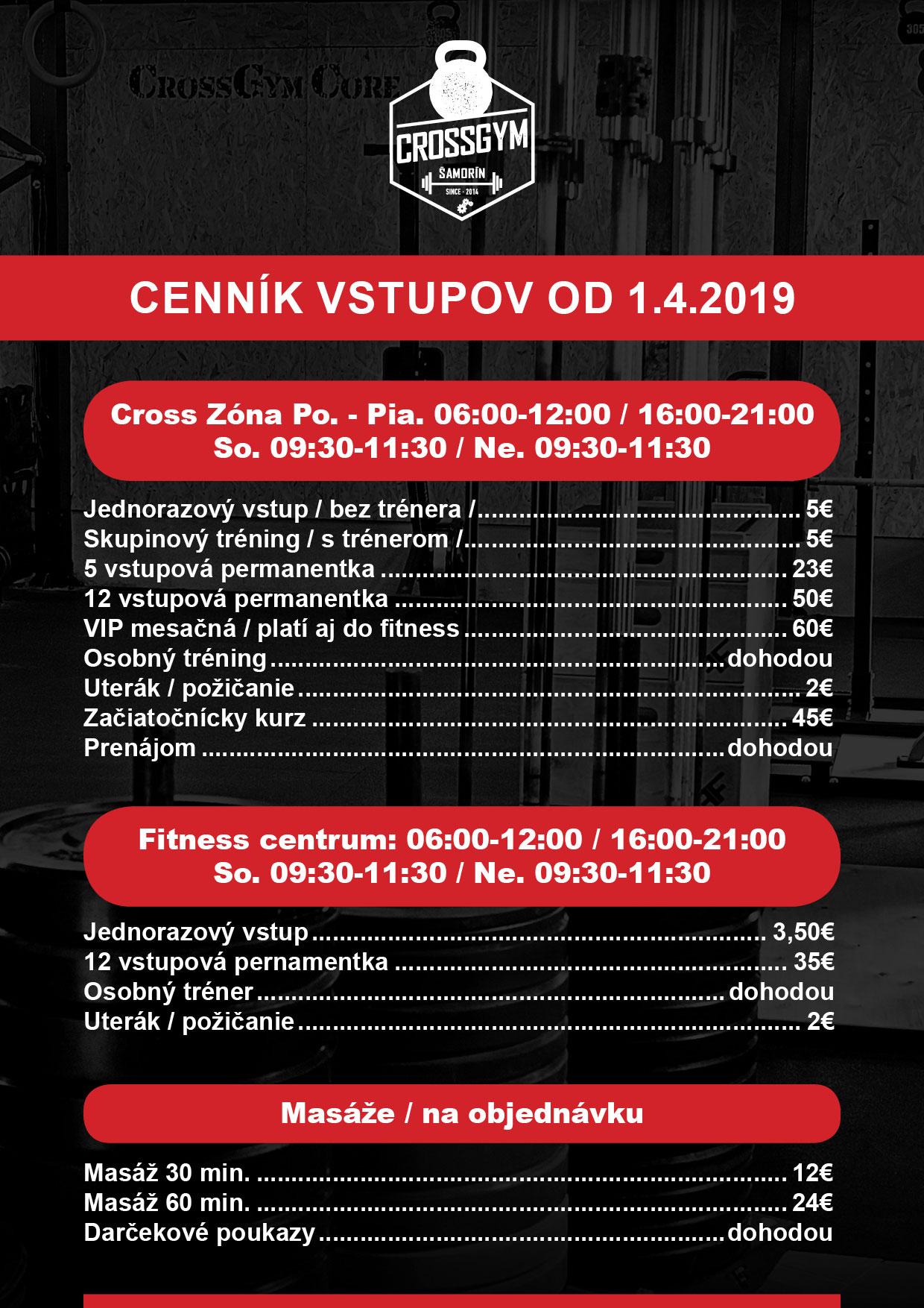cennik-vstupov_2019.3.21