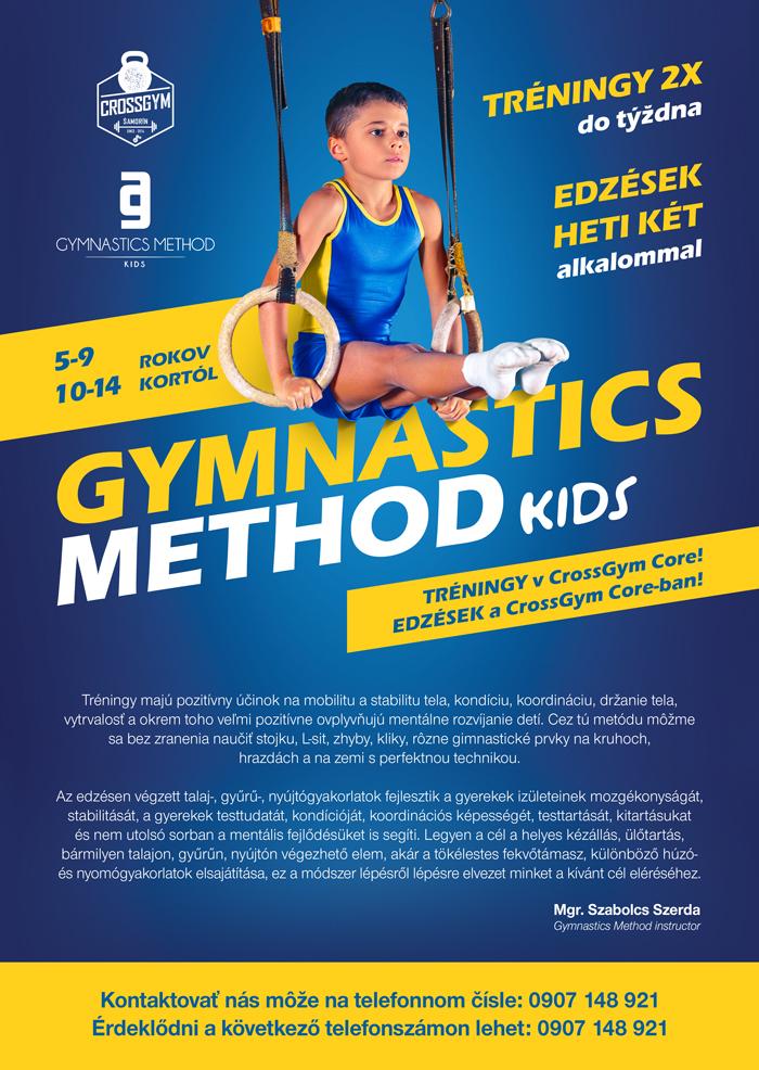 A3-Gymnastics-Method_v3