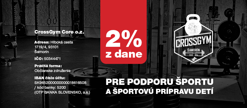 CROSS-GYM-CORE-fb-cover-2%-v2